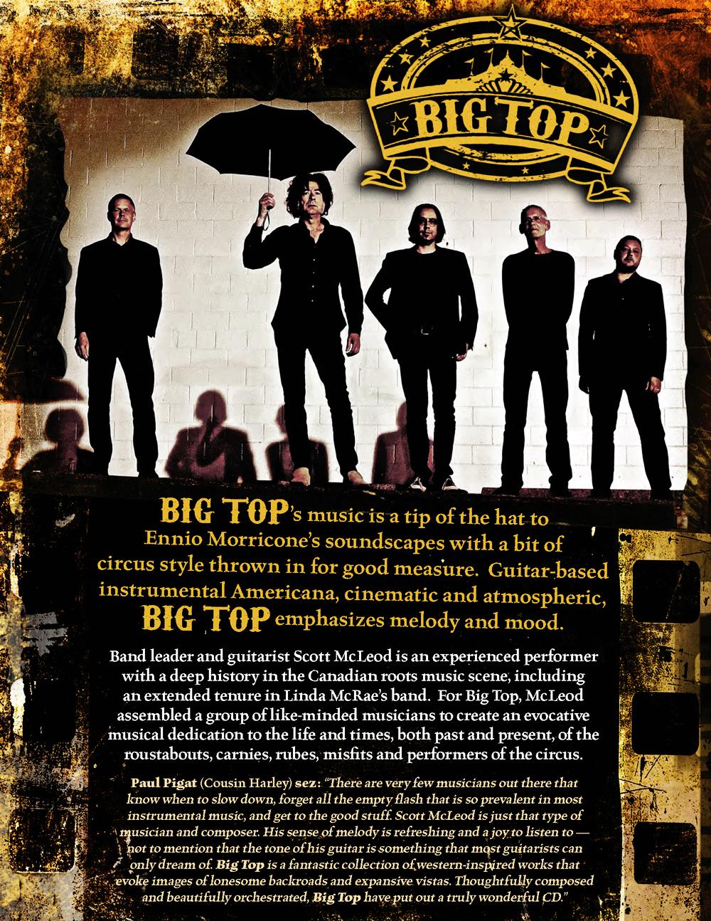 BigTop-Promo-2014